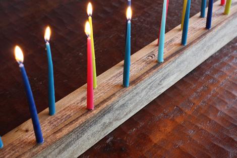 Candleholder3