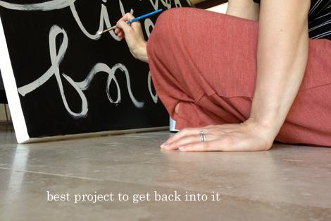 Bestproject