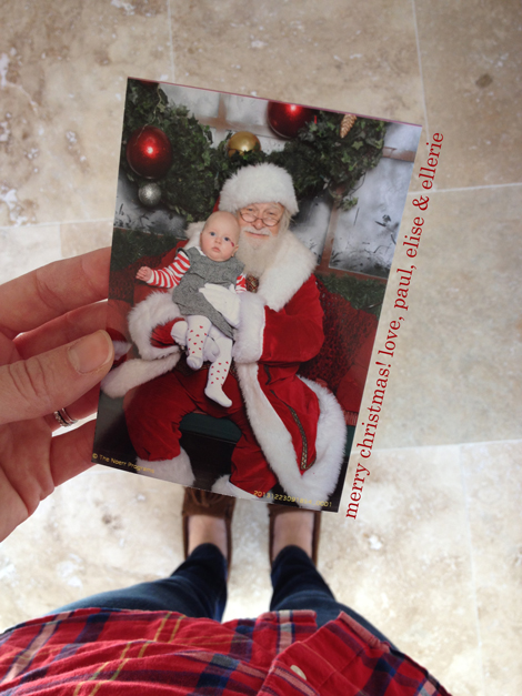 Christmas2013