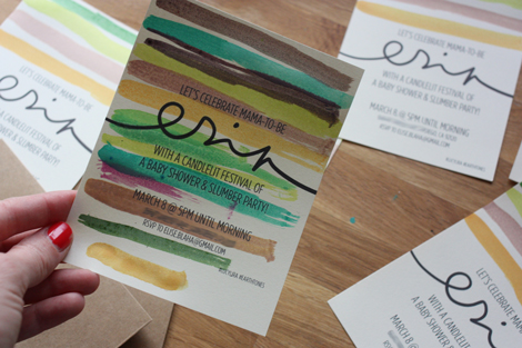 Watercolorinvites2