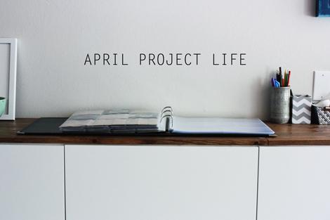AprilPL