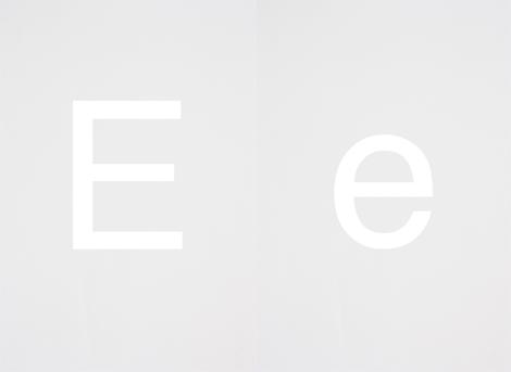 EeJune