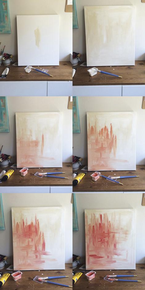 Paintprogress1