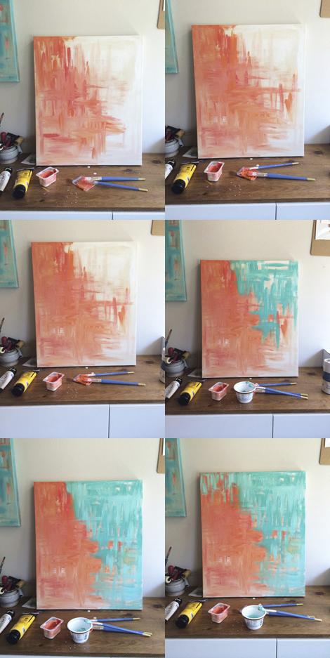 Paintprogress2