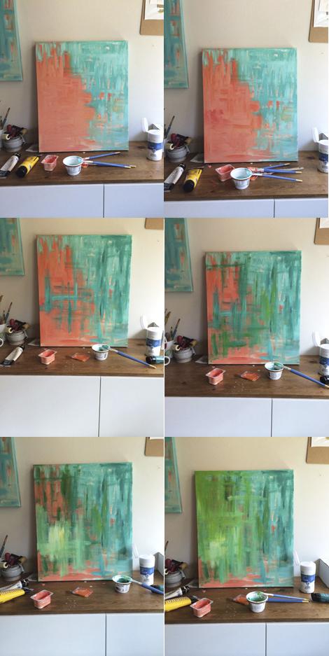 Paintprogress3