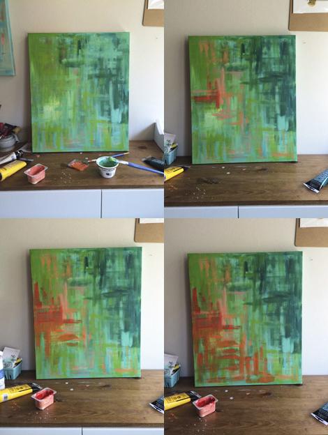 Paintprogress5