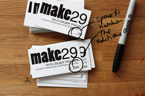 Make29businesscards2