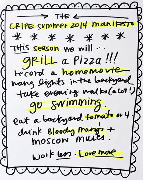 Summer2.0