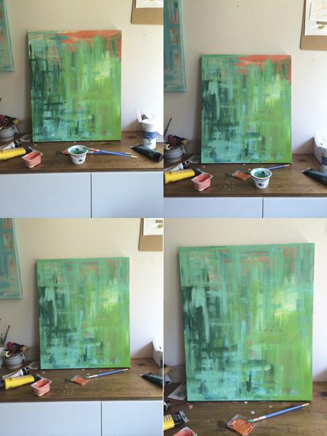 Paintprogress4