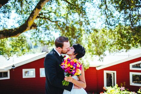 Santa-Cruz-Wedding-Photographer-048-photo