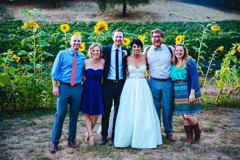 Santa-Cruz-Wedding-Photographer-146-photo