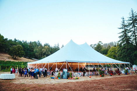 Santa-Cruz-Wedding-Photographer-166-photo