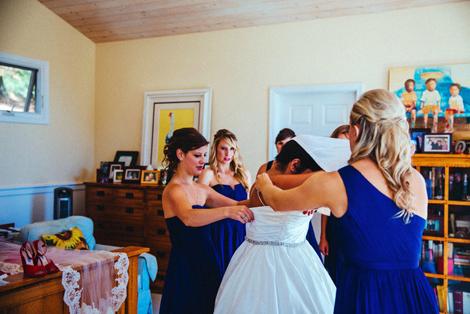 Santa-Cruz-Wedding-Photographer-015-photo
