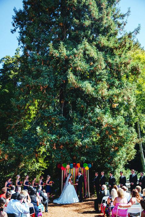 Santa-Cruz-Wedding-Photographer-085-photo