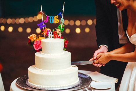 Santa-Cruz-Wedding-Photographer-168-photo