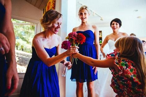 Santa-Cruz-Wedding-Photographer-021-photo