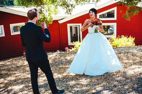 Santa-Cruz-Wedding-Photographer-046-photo