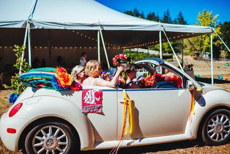 Santa-Cruz-Wedding-Photographer-075-photo