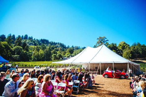 Santa-Cruz-Wedding-Photographer-080-photo