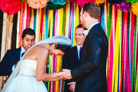 Santa-Cruz-Wedding-Photographer-093-photo