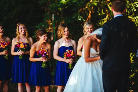 Santa-Cruz-Wedding-Photographer-092-photo