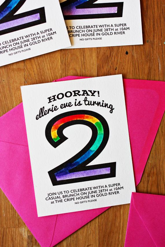 Enjoy it by elise blaha cripe elleries rainbow birthday party img6867 stopboris Choice Image