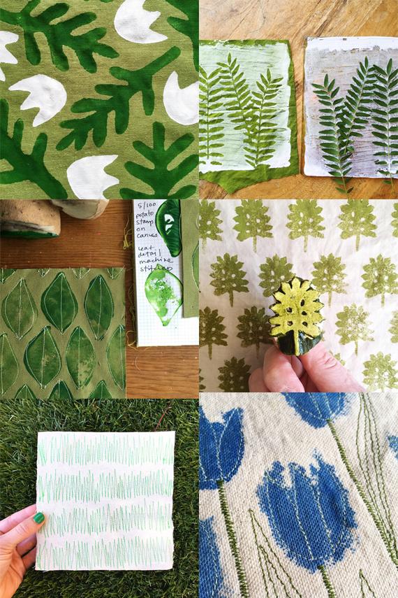 Plantsonfabric5