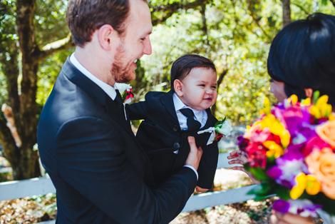 Santa-Cruz-Wedding-Photographer-064-photo1