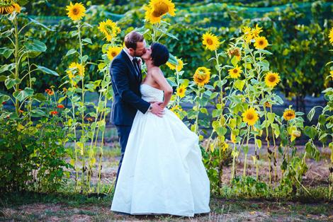 Santa-Cruz-Wedding-Photographer-145-photo