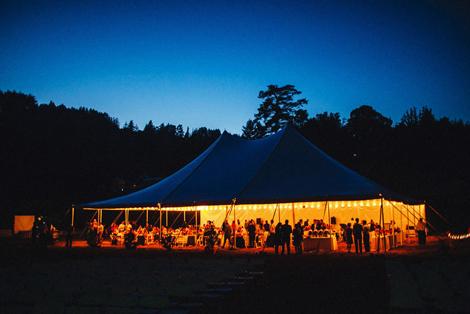 Santa-Cruz-Wedding-Photographer-174-photo