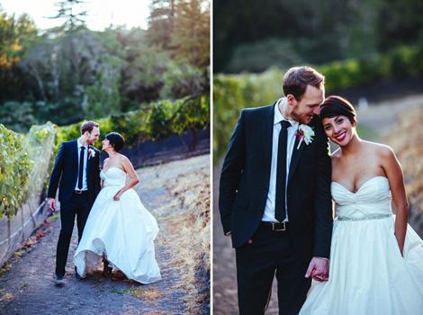 Santa-Cruz-Wedding-Photographer-142-photoa