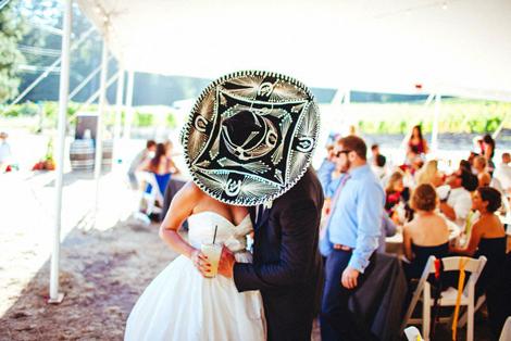 Santa-Cruz-Wedding-Photographer-136-photo