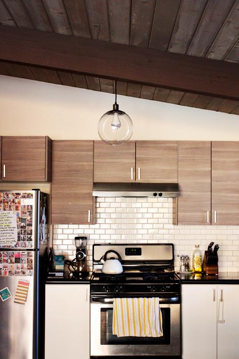 Kitchenlighting
