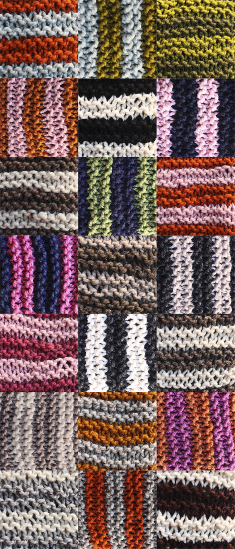 Quiltofknits