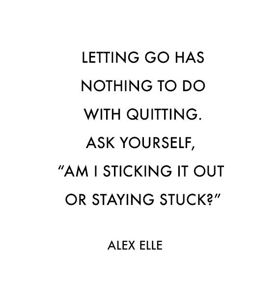don't get stuck via enjoyitblog.com