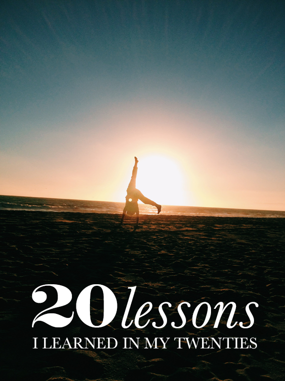20lessons