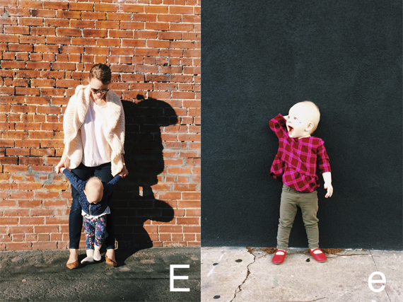E&eFEB