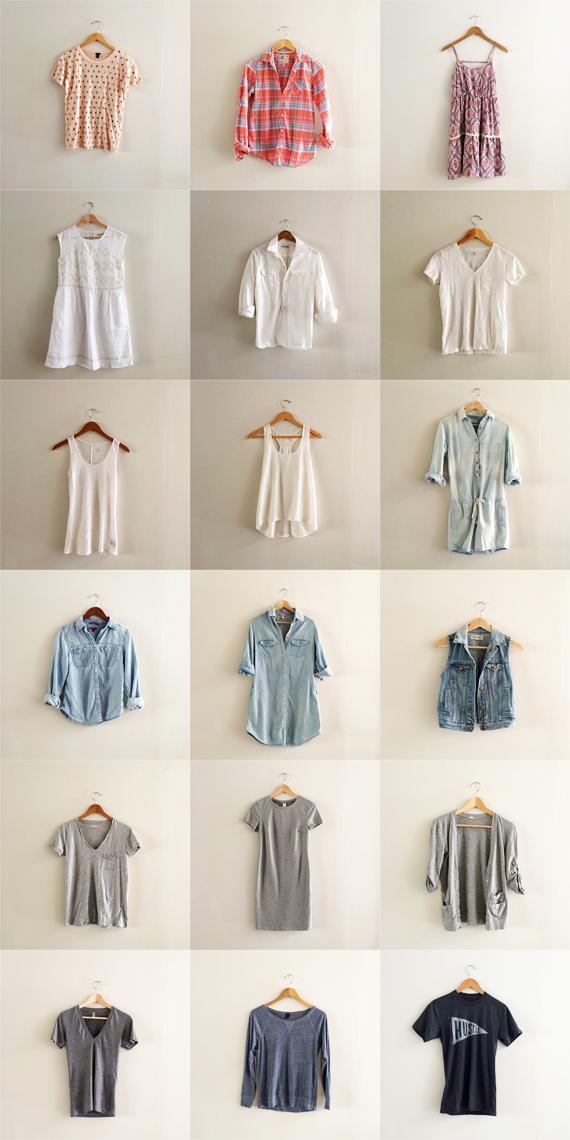 buy capsule wardrobe online 2