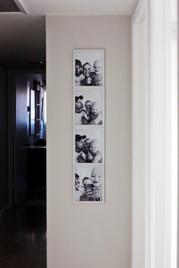 Enjoy It By Elise Blaha Cripe Huge Photobooth Style