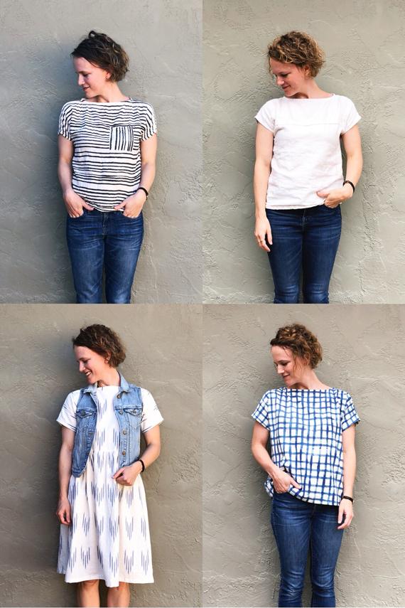 Shirtno1_five ways