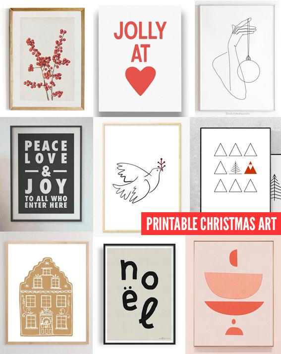 Christmas-art-2