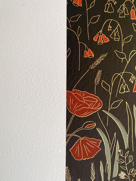 Elisejoy_wallpaper_install05