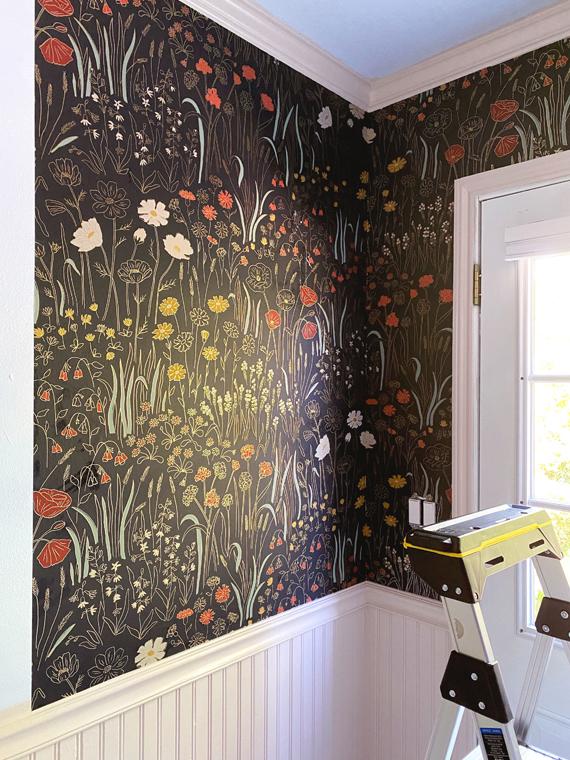 Elisejoy_wallpaper_install08