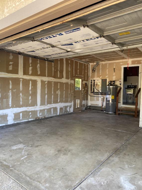 Epoxyshield_garage floor6