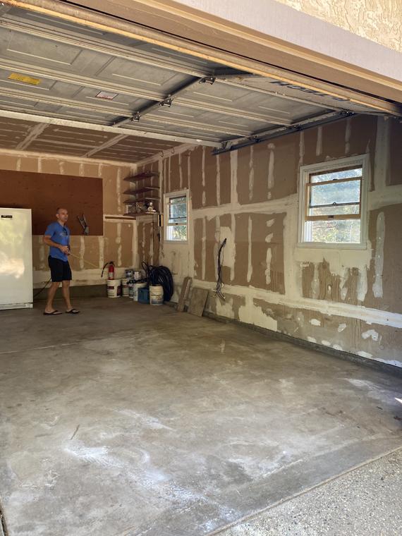 Epoxyshield_garage floor7