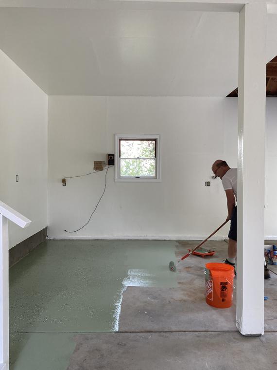 Epoxyshield_garage floor8