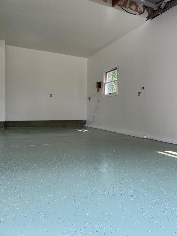 Epoxyshield_garage floor9