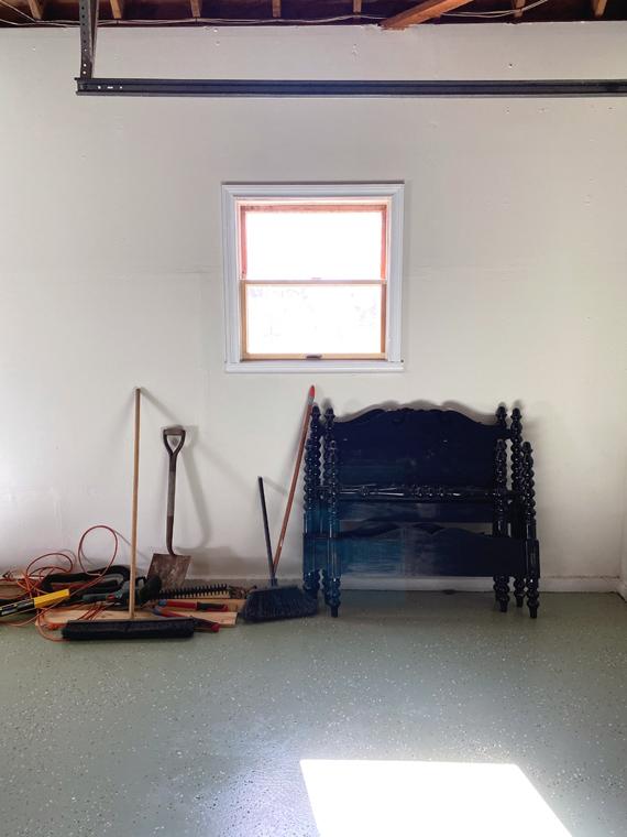 Epoxyshield_garage floor2