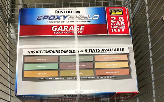 Epoxyshield_garage floor10