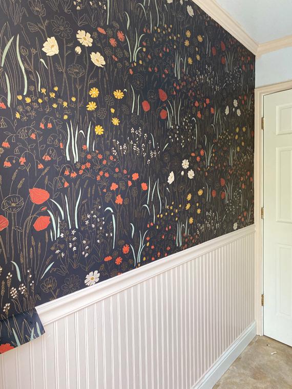 Elisejoy_wallpaper_install07